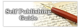 isbn information from instantpublisher
